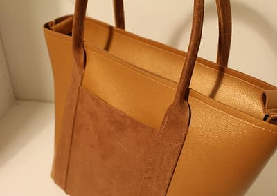 sac or